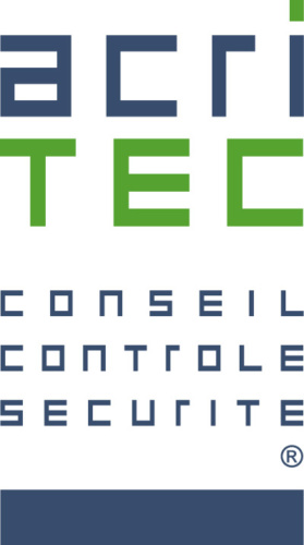 logo acritec