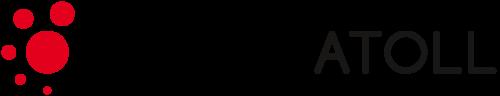 Logo Agences d'intérim du GROUPE ATOLL