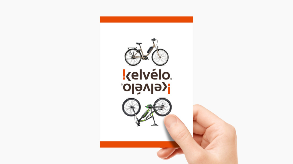 communication-velo-magasin