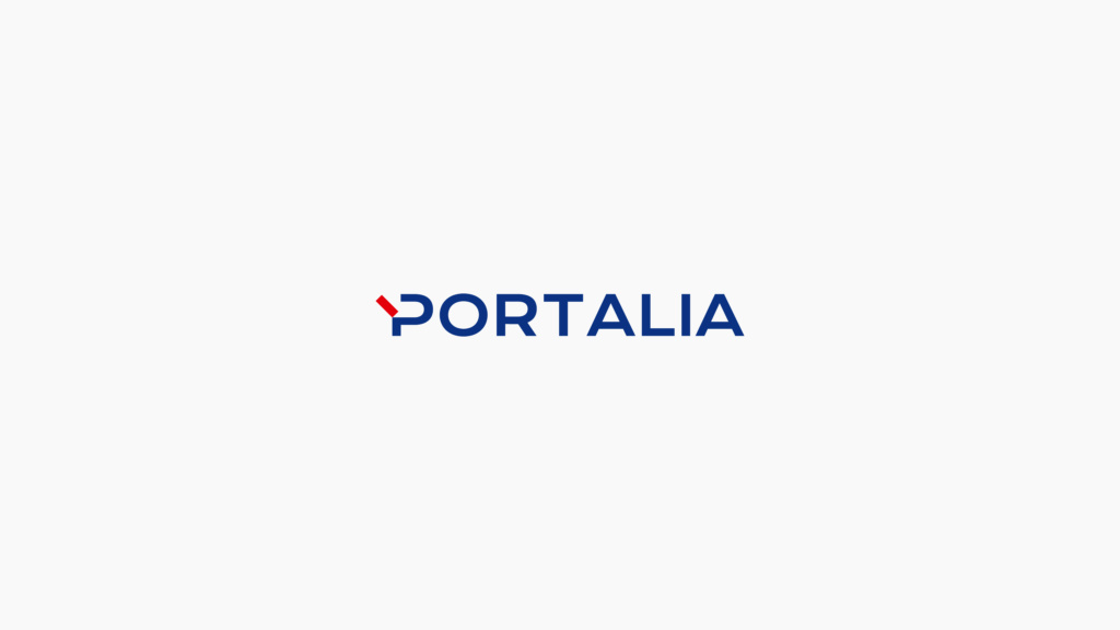 creation-logo-internet-portalia