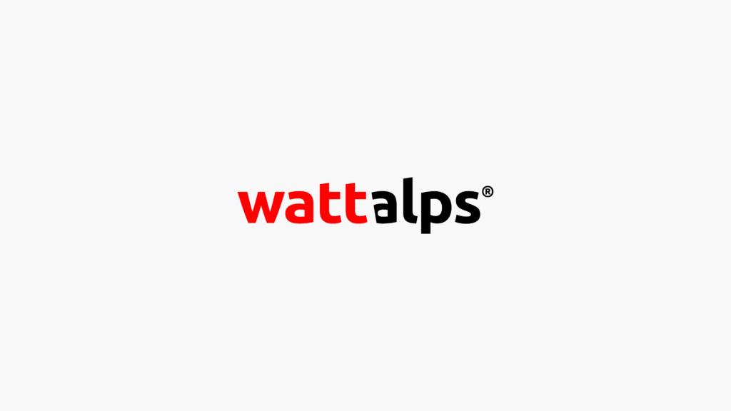 creation-logo-marque-wattalps