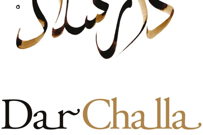 Dar Challa