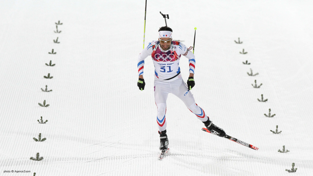 design-sport-competition-ski3