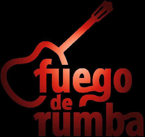 Fuego de Rumba logo de musique gipsy