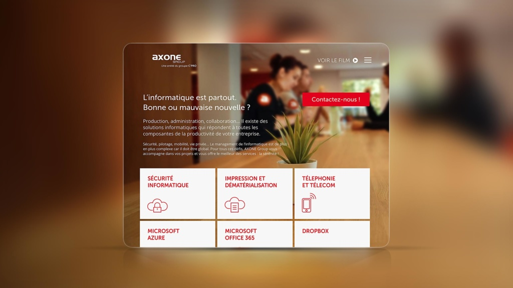 societe-informatique-site-internet