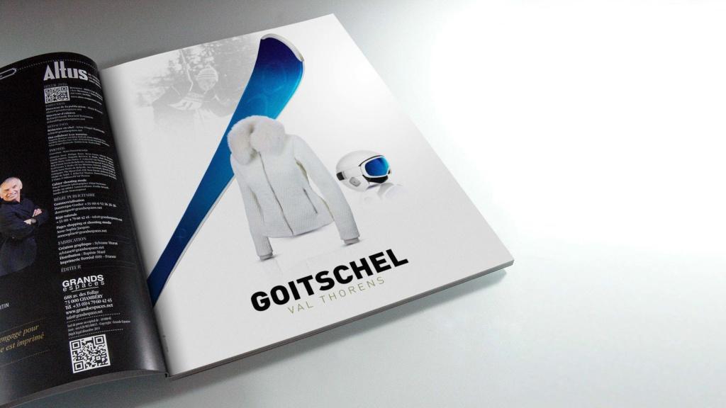 publicite-magasins-sport